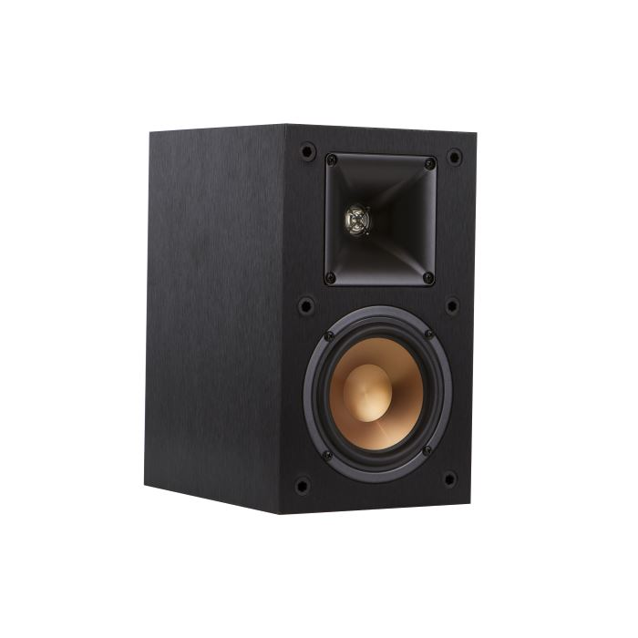 Speaker Guide – A Quick Guide To Common Types Of Speakers