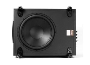 Klipsch Sub-12HG Review – Synergy Series 12-Inch 300-Watt Subwoofer