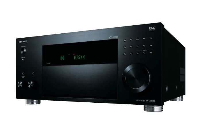Onkyo AV Receiver Review: Best Onkyo Home Theater System Reviews For 2019