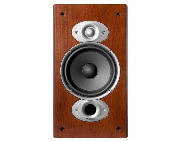 Best Bookshelf Speakers Under 300 Dollars – Reviews and Top Picks For 2019