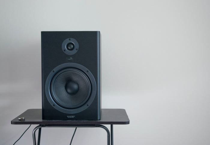 Best Bookshelf Speakers Reviews 2019 – Budget, Inexpensive and Value Stereo Speaker Sets