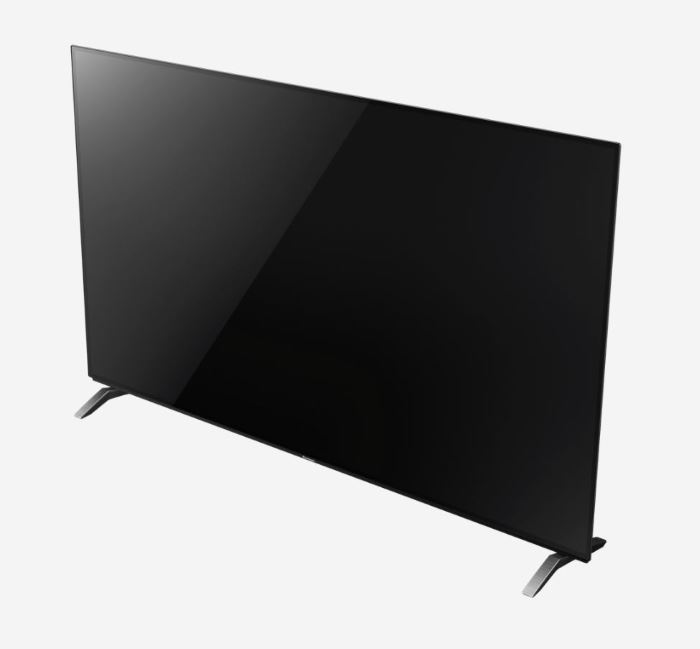 Panasonic 4K OLED and 4K Ultra HD Television Reviews [2019]