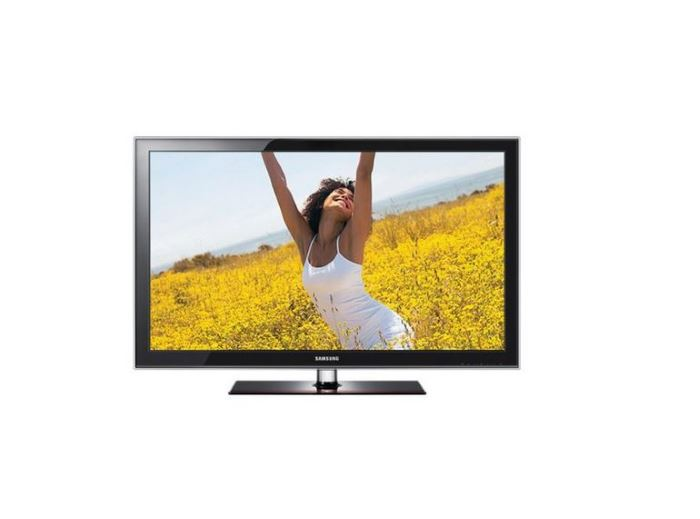 Samsung LN40C630