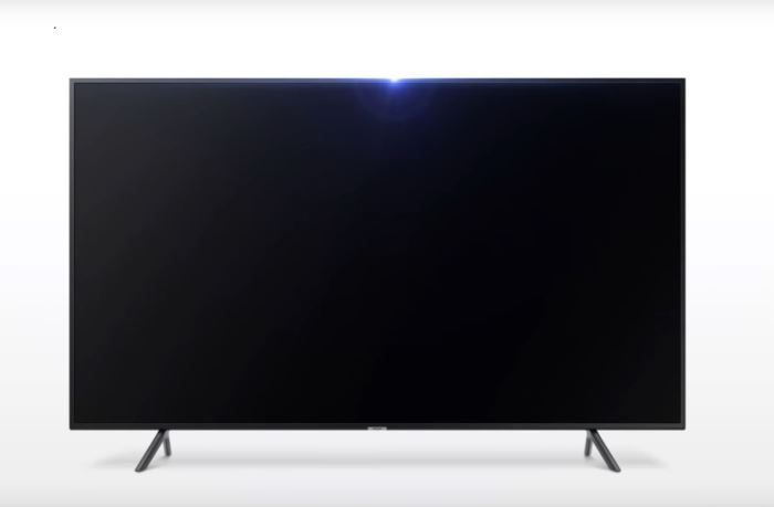 Samsung Smart TV Models Reviews – 4K UHD LED And OLED Televisions